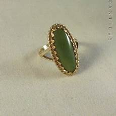 Rings For Sale Nz