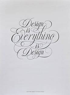 handwriting cursive worksheets 22078 doyald poster 1 lettering typography design quotes