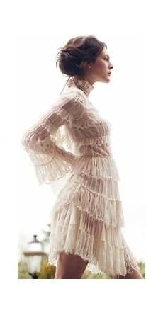 romantischen abend gestalten 215 best date style romantische kleider blusen pullover