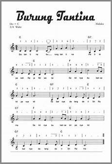 Kumpulan Kunci Gitar Balok Wiluk Quotes