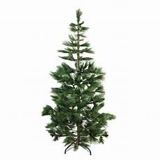 arbre de noel x serah 7 x 48 quot illumin 233 e arbre de no 235 l longue aiguille de pin