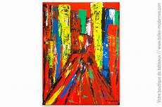 jo 235 lle caria artiste peintre toiles modernes tableaux