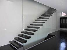 escalier d intérieur design design d int 233 rieur l escalier un pari d 233 co de haut vol