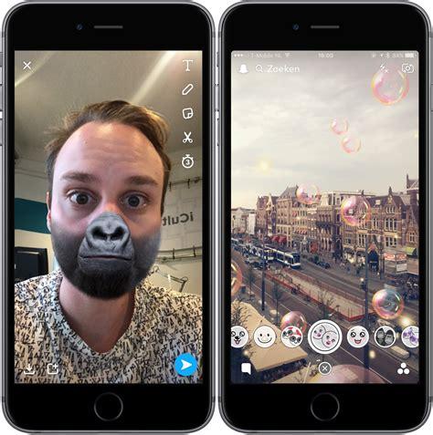 Dat Boi Snapchat Filter