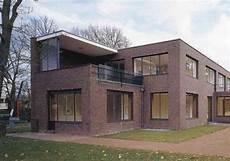 Bauhaus Serie Architekt Mies Der Rohe Und Seine
