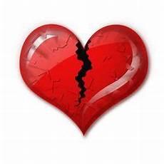 Malvorlage Gebrochenes Herz Die 83 Besten Bilder Zu Gebrochenes Herz Broken
