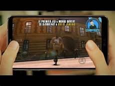 jeux comme gta top 5 jeux comme gta gratuit sur android ios 2018