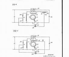 20 cleaver dayton thermostat wiring diagram galleries tone tastic
