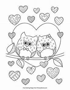 Malvorlagen Vatertag Xxi Malvorlage Weihnachten Herz Tiffanylovesbooks