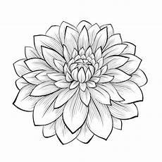 disegni fiore di loto tatuaggi con i fiori le idee pi 249 unadonna