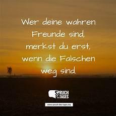 wahre freundschaft sprüche stop tinnitus january 2013