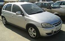 2006 opel corsa 1 3 cdti related infomation specifications