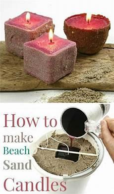 creare candele profumate 1001 idee per candele fai da te da creare a casa