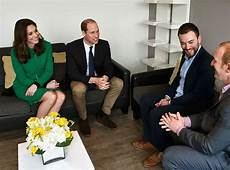 William Und Kate News - prince william and kate middleton attack e news