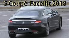 Mercedes Erlk 246 Nig S Class S Klasse Coup 233 S600 C217