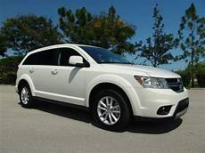 electric and cars manual 2011 dodge journey free book repair manuals dodge journey