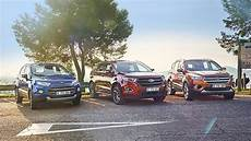 ford suv wochen ford aktionen angebote ford autohaus