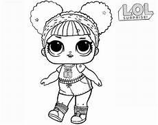 Malvorlagen Lol Baby Malvorlagen Lol Puppen 80 St 252 Ck Schwarz Wei 223 Bilder