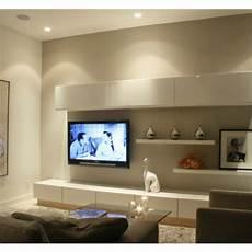 ikea tv wand tv cabinet wall indirect lighting ceiling h o m e d e