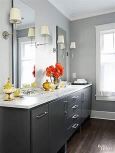 best bathroom colors better homes gardens