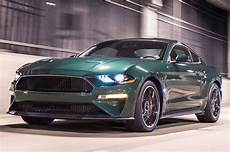 2019 ford mustang 2019 ford mustang reviews research mustang prices