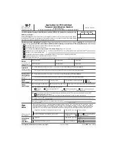 ftb ca gov forms 09 593