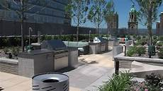 Look Inside Northwestern S 7seventy7 by Inside Look New 7seventy7 Luxury Apartments In Downtown