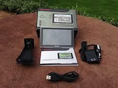 Becker Navi Software - becker transit 6 lmu im test pocketnavigation de