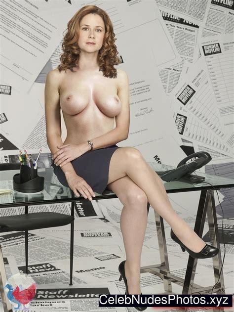 Upskirt Nude