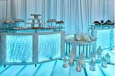 wedding ceremony reception hall venues n nuys reseda ca