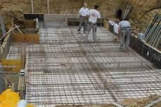 Haus Ohne Keller Aufbau Bodenplatte Bauforum Auf