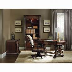 contemporary home office furniture collections 5272 10445 modern home office furniture home office decor