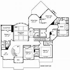 frank betz house plans with interior photos frank betz has an available floor plan entitled rivard