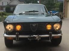 1974 alpha romeo 2000 gtv no reserve
