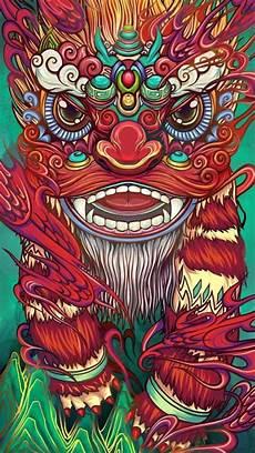 Graffiti Malvorlagen Jepang Pin Oleh Huyền Jin Di Graffity Style Di 2020 Seni