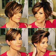 dominique sachse haircut 2015 image result for dominique sachse hairstyles pinterest eyebrow hair makeup and makeup