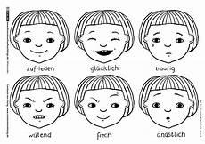 gesicht zum ausmalen pin auf preschool worksheets