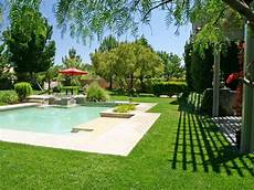 garten mit pool 30 amazing pool landscaping ideas for your home carnahan