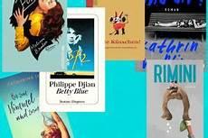 Die Besten Bücher - bestseller beliebte romane sachb 252 cher news welt