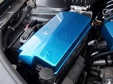 2010 camaro ss fuse box new from rpi 2010 camaro pre painted engine kit fuse brake res air box and more camaro5