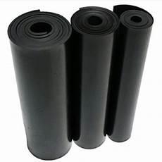 black nitrile rubber sheet rs 60 kilogram raj elastomer id 11674567448