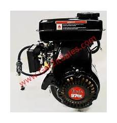 engine parts diagrams all types 40 300cc get 2 it parts llc atv scooter go kart dirt
