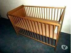 le bon coin lit bebe evolutif ikea id 233 es de tricot gratuit