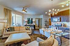 Bell Apartments Huntsville Al by Artisan Twickenham Square Apartment And Community Amenities