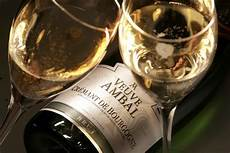 credit chagne bourgogne ranking burgundy wines what the new cremant de bourgogne