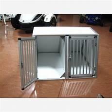 box trasporto cani auto box per auto per trasporto cani srl