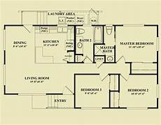 honsador house plans honsador ikaika house plan enhanced wikiwikiplan kaf