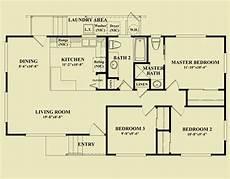 honsador house plans honsador ikaika house plan enhanced wikiwikiplan kaf