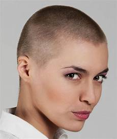 Bald Hairstyles trends bald haircuts headshave for 2018 2019