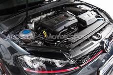 Golf 7 R Motor - golf mk7 gti mk7 r vw racing r600 cold air intake